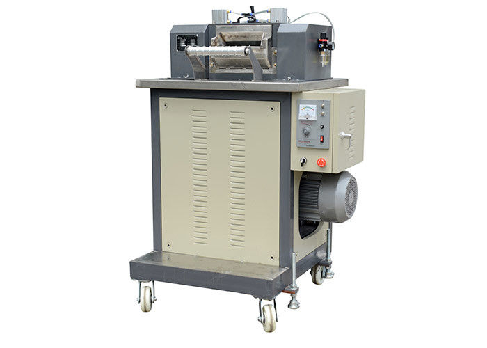 Max output 500kg/h FPB 250 plastic cutting machine PE PP power 7.5kw